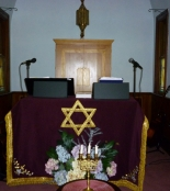 temple-shalom-woodbury-long-island-ny_001