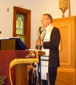 temple-shalom-woodbury-long-island-ny_002