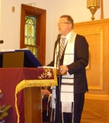 temple-shalom-woodbury-long-island-ny_003