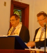 temple-shalom-woodbury-long-island-ny_006