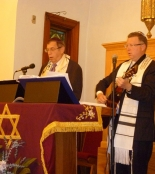 temple-shalom-woodbury-long-island-ny_008
