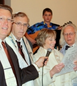 temple-shalom-woodbury-long-island-ny_10