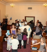 temple-shalom-woodbury-long-island-ny_5