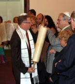 temple-shalom-woodbury-long-island-ny_9